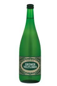 Grüner Veltliner Tante Mizzi   Österreichischer Landwein   1L