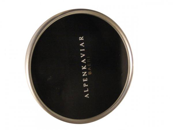 Kaviar vom Sibirischen Stör | Baeri | 500g