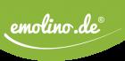 Emolino
