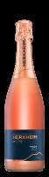Pinot Rosé  Sekt Brut | Pfalz | Herxheim am Berg | 0.75l