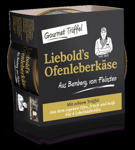 Anton Fischer Fleischwaren AG