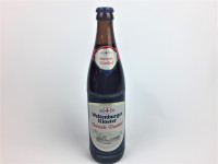 Weltenburger Kloster | Barock Dunkel | 0.5 Liter | Alk. 4.7% vol.