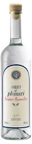 Ouzo Plomari | Isidoros Arvanitis S.A. | 40% vol. | 0.7L
