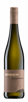 Sauvignon Blanc trocken - Pfalz - Herxheim | 0.75L