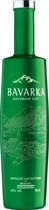 Bavarka Gin 46% vol.   Lantenhammer   ohne Geschenkdose   0.7L
