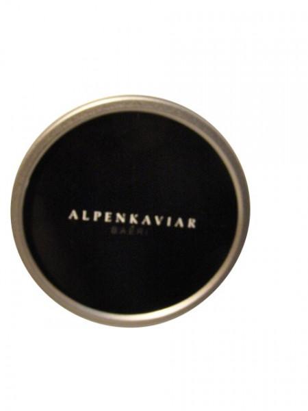 Kaviar vom Sibirischen Stör | Baeri | 125g