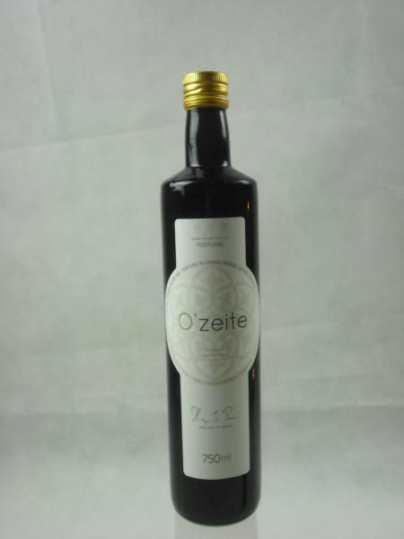 Natives Olivenöl Extra | O´Zeite | Portugal | 0.75L