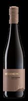 Portugieser Rotwein feinherb | Pfalz Herxheim am Berg | 0.75 L