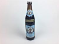 Kuchlbauer Aloysius Weissbier Spezialität   Kuchlbauer Abensberg    0.5 Liter   Alk. 7.2% vol.