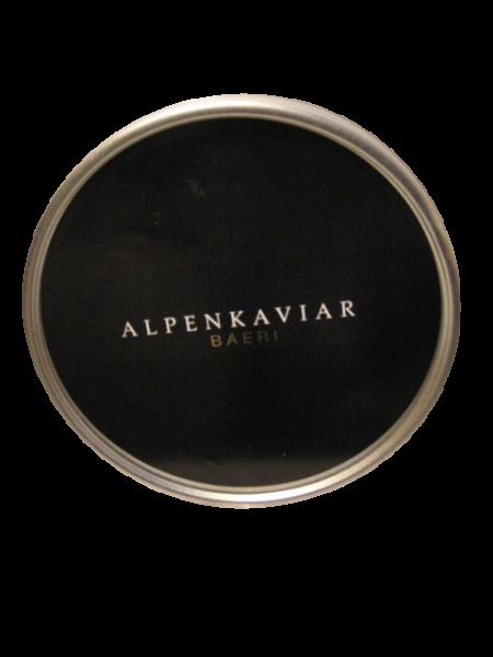 Kaviar vom Sibirischen Stör | Baeri | 1000g