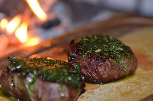Pesto Piccante mit Chili - Pfeffer | Nord Salse | 180g