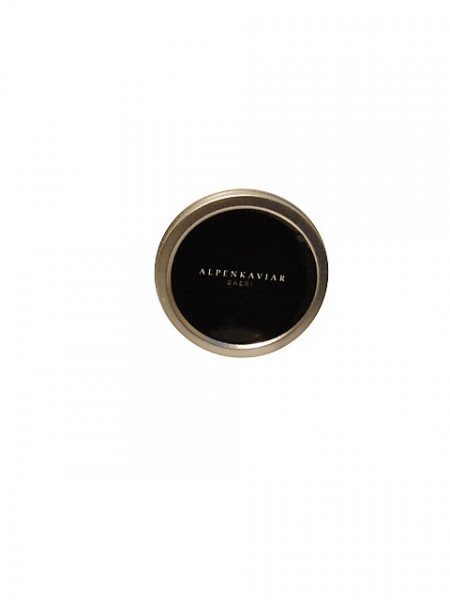 Kaviar vom Sibirischen Stör | Baeri |10g