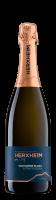 Sauvignon Blanc Sekt Extra Trocken | Pfalz | Herxheim am Berg 0.75l