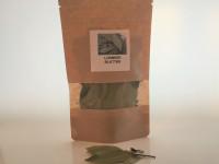 Lorbeerblätter | in der Aroma Verpackung | 10g